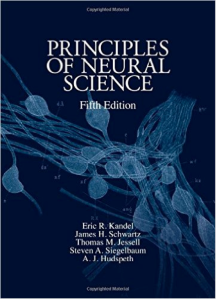 principleofneuralscience