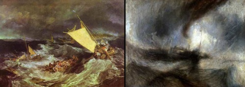 turner-early-and-late-figurative-abstract